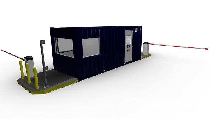 jsturm@dropboxinc.com 3D Model