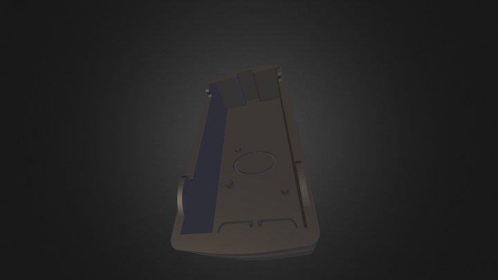 top 3D Model