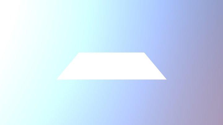 Tiles 3D Model