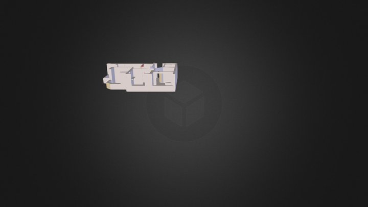 Online 3D Model
