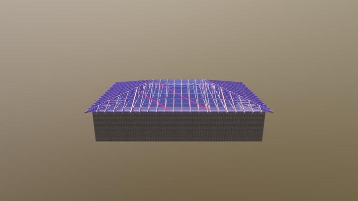 19-32835 3D Model
