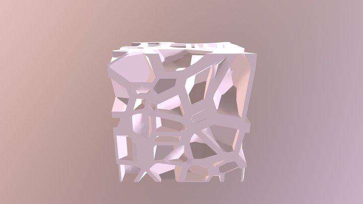 Loss Set 3 3D Model