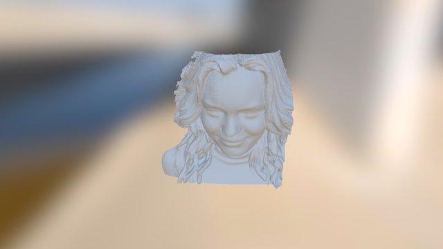 Kapustnica2015 #002 3D Model