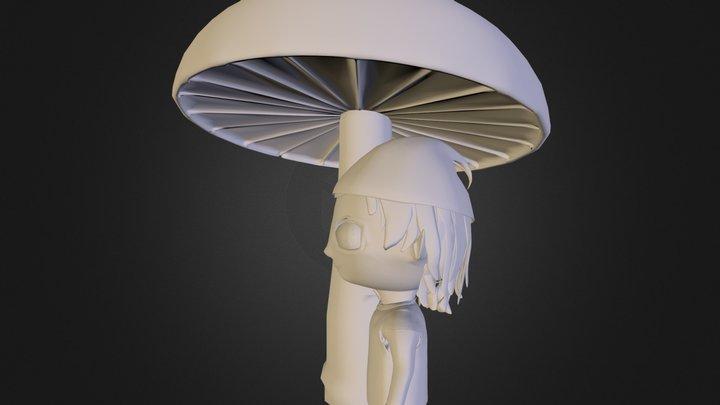 ech.zip 3D Model