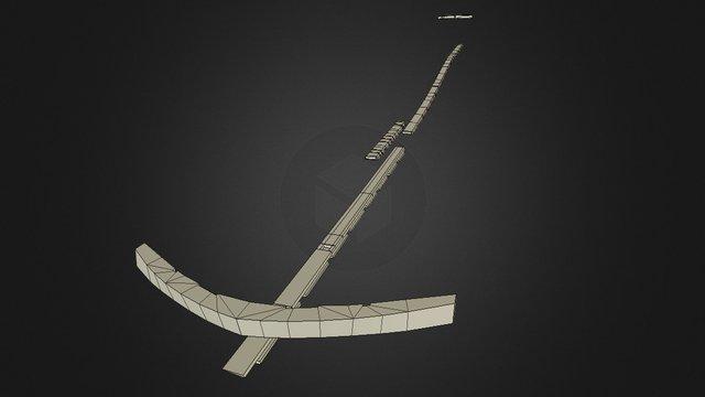 Fase 10 Groep 3 3D Model