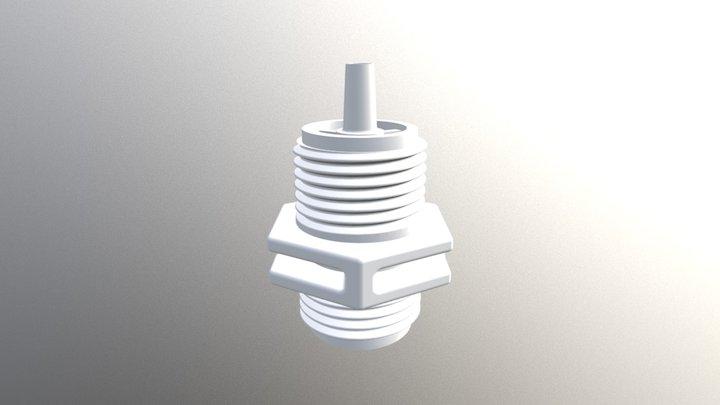 0310201700003 3D Model
