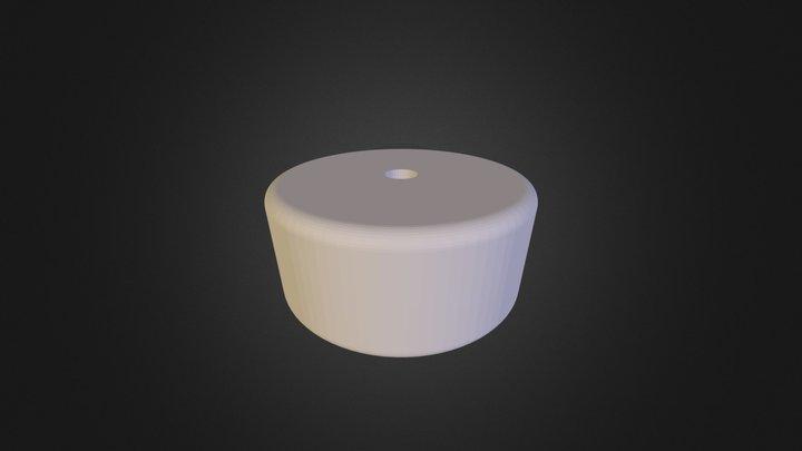 rouleau.STL 3D Model