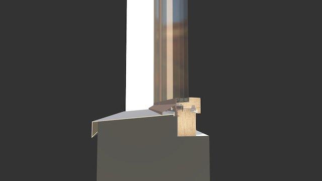 TOP-WIN® Trend 3D Model