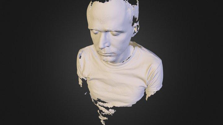 pivo3d.3ds 3D Model