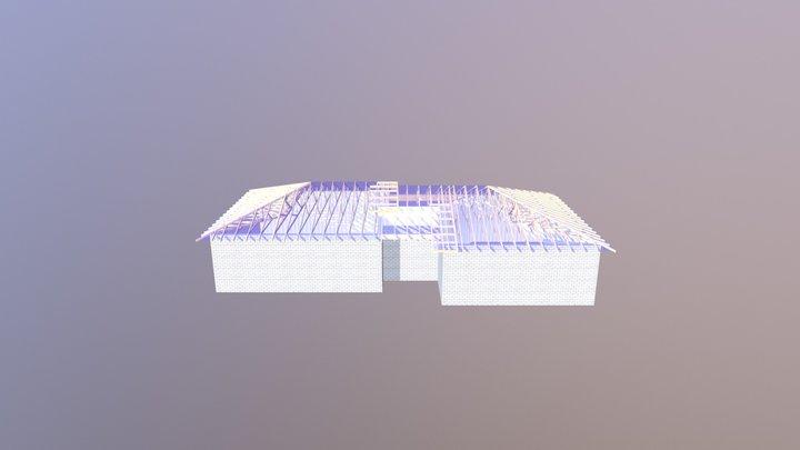 18-88862 3D Model