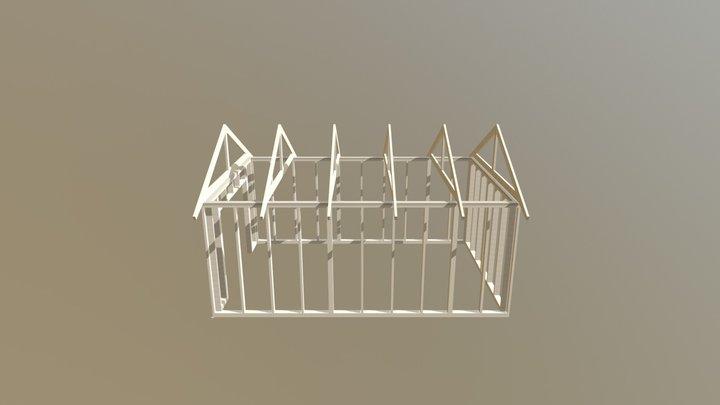 Atg 276000 3D Model