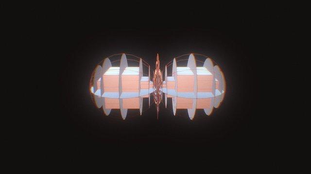 voidance 3D Model