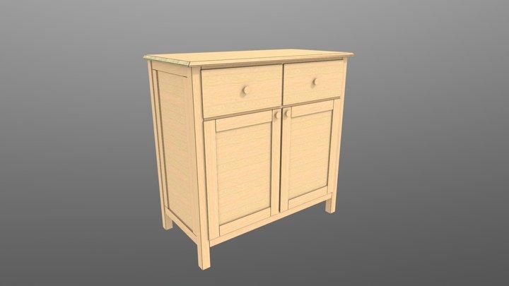03_145_egyben 3D Model