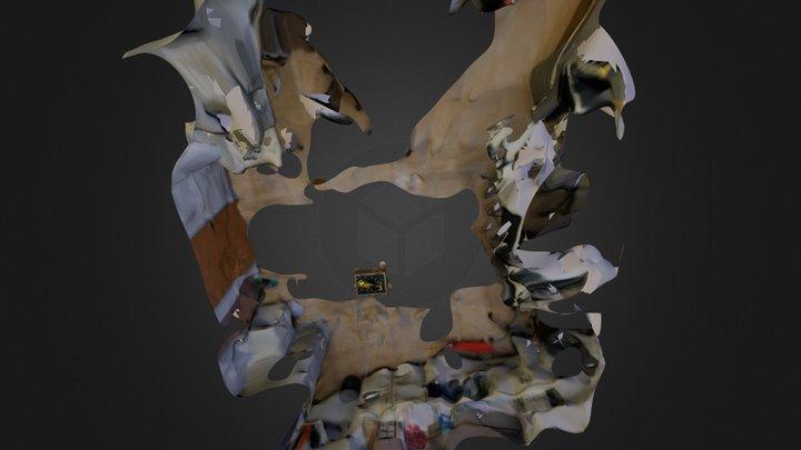 Capture 2014 06 16 14 58 51 3D Model