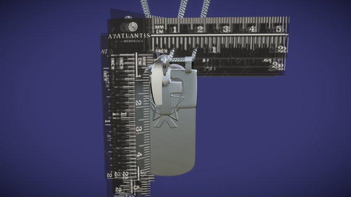 All models 3D Model