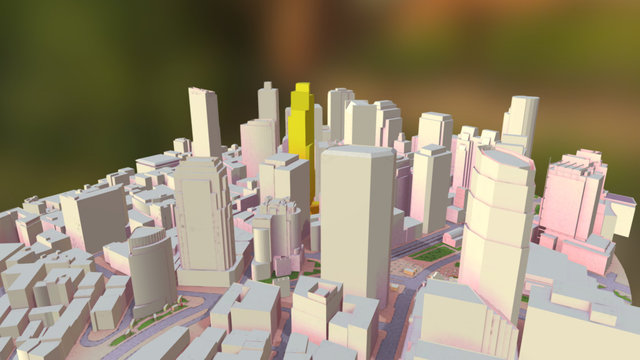 115-Winthrop-Square-RFP-Accordia 3D Model