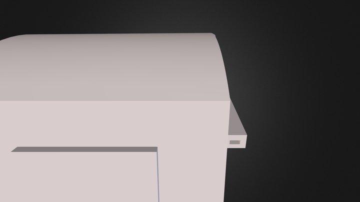 Render Innovacion 3D Model