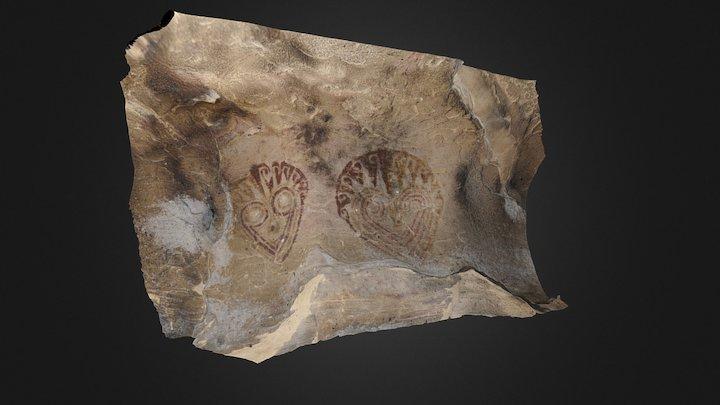 Cueva de Mataral