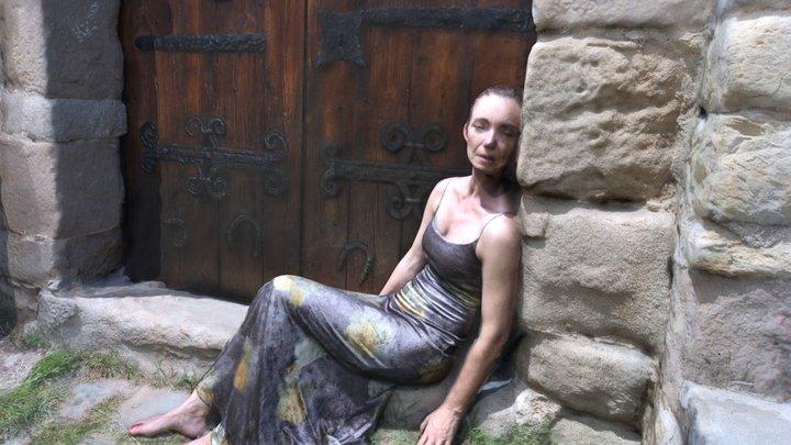 @la_arriola a St Maria d'Avià 3D Model