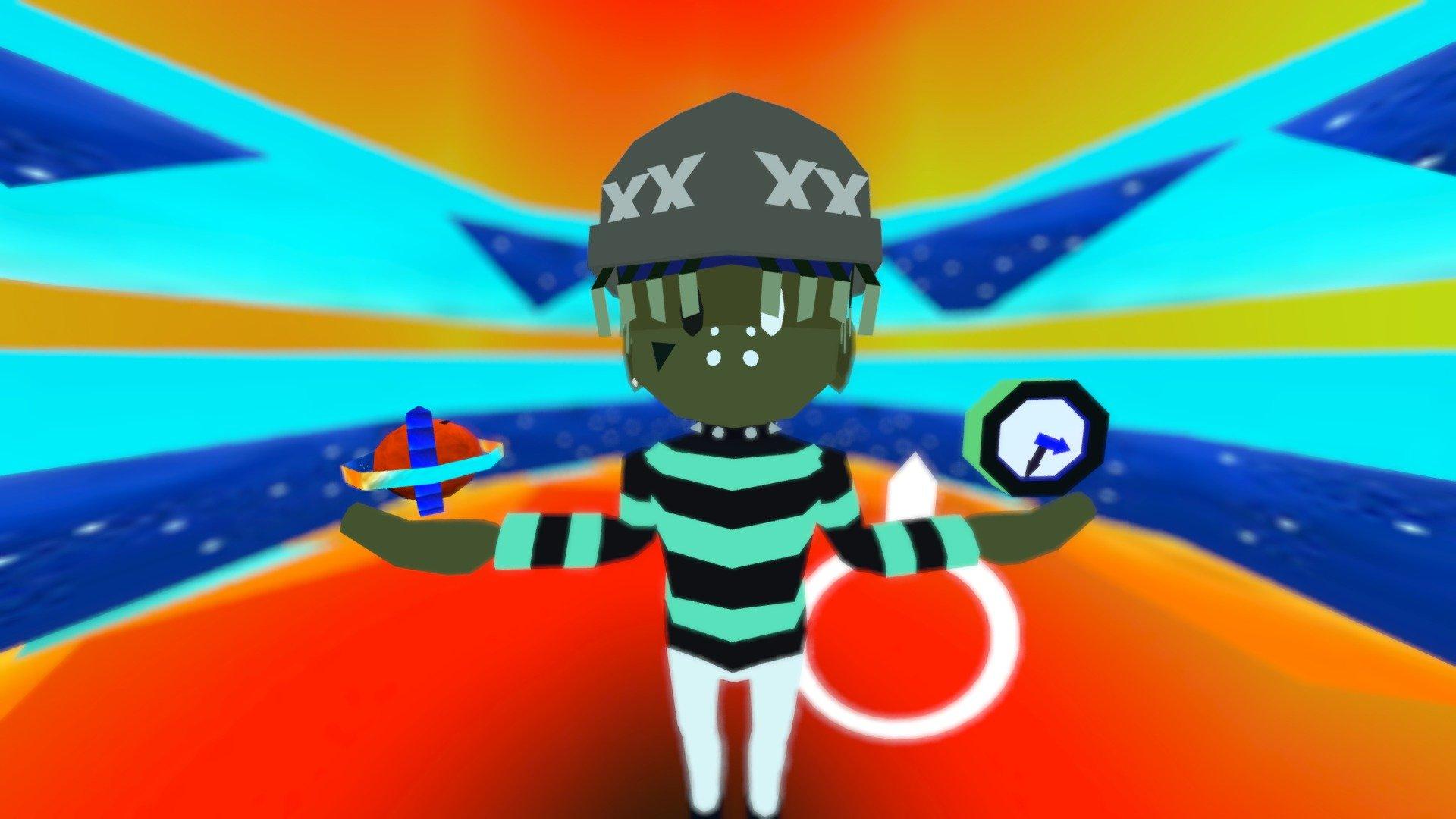 1080p Computer Hd June 2019 Bomber tiger lil uzi vert necklace danish poster pictur box music hip hop hoodi pendant rapper lil uzi vert t shirt music poster vintage. 1080p computer hd june 2019