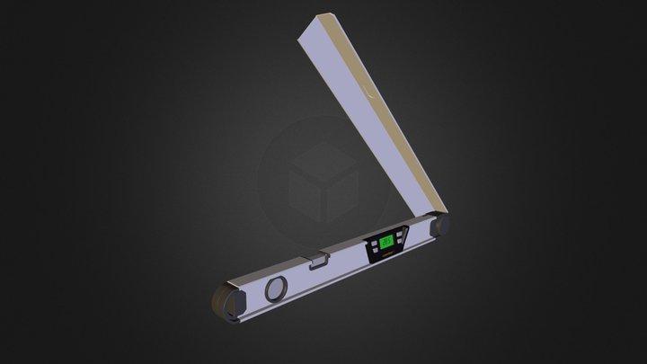 arco.zip 3D Model