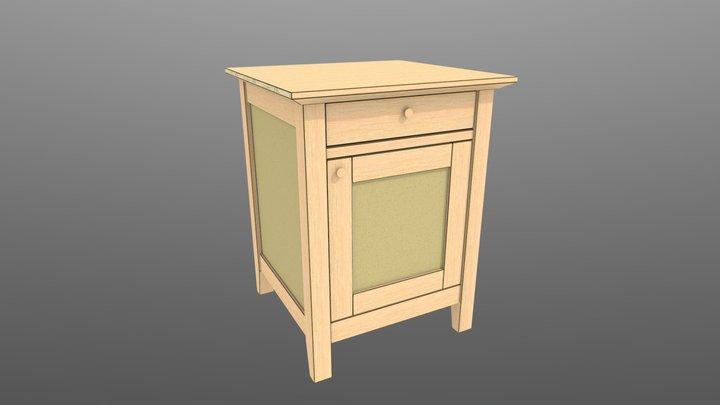 03_140_egyben 3D Model