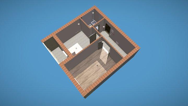 07-2 3D Model