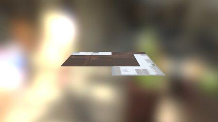 testando8 3D Model