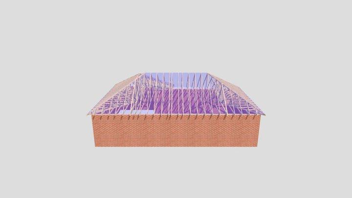 19-52055 3D Model