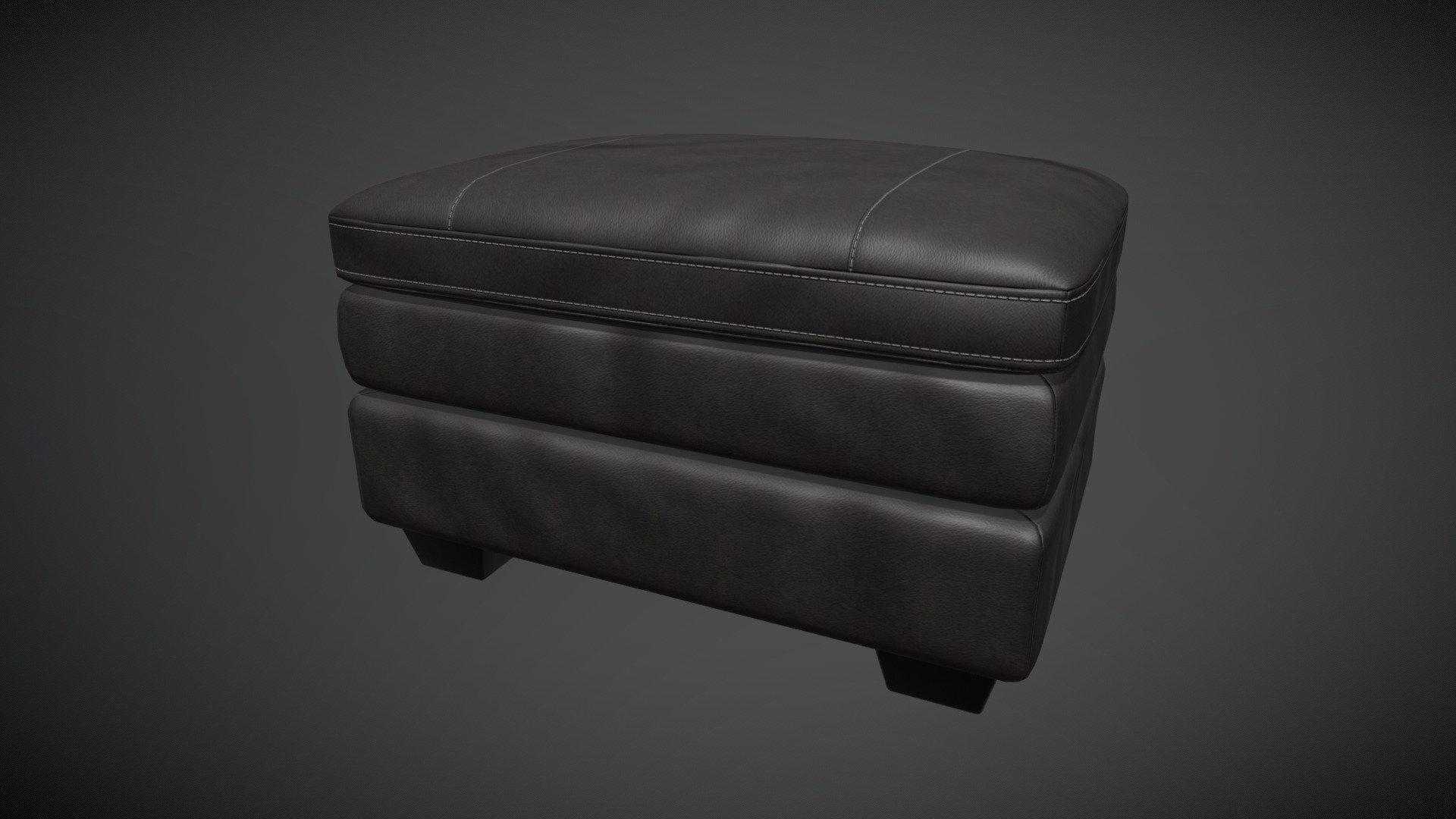Super Gleason Chair Ottoman Buy Royalty Free 3D Model By Short Links Chair Design For Home Short Linksinfo