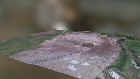 Test_Sandfactory2 3D Model