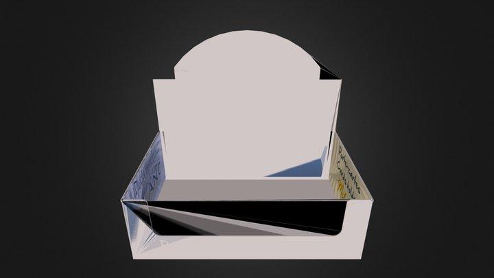sketchfab15.zip 3D Model
