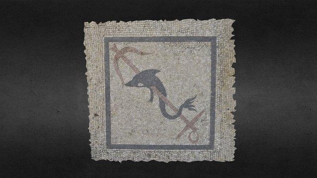 Delos Mosaic 1