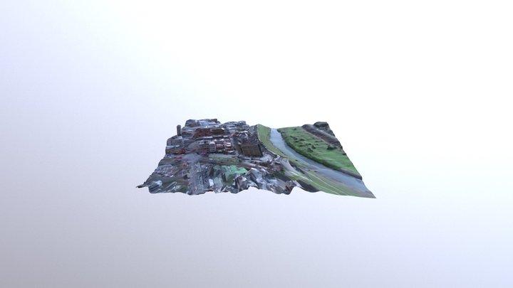 06070_1070206 3D Model