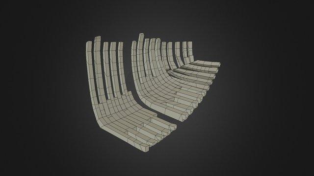 Fase 5 Groep 2 3D Model