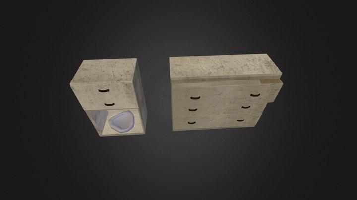 Group 5 3D Model