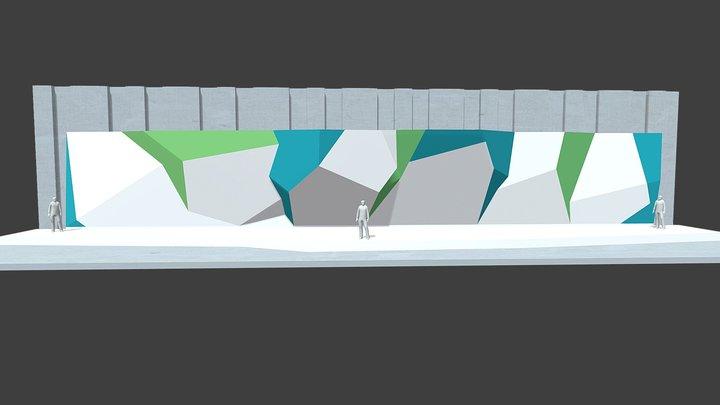 20210830_compwall 3D Model