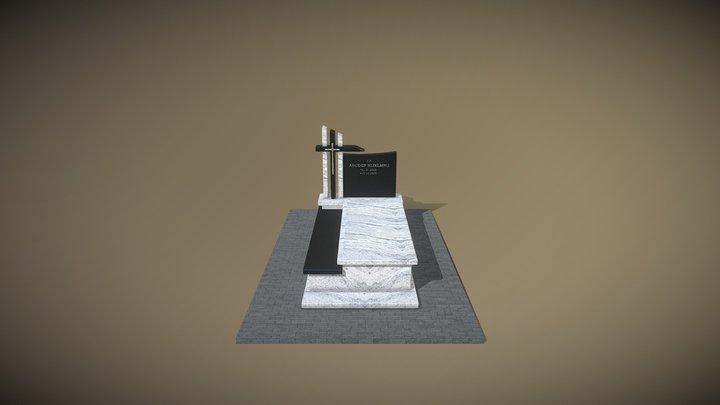 2021_02_05_1426_pm_89 3D Model