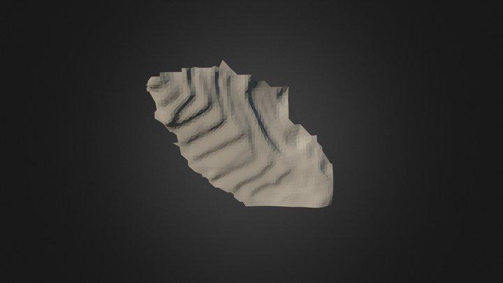 Sfly 3D Model