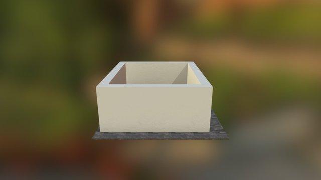 testandoElementos 3D Model