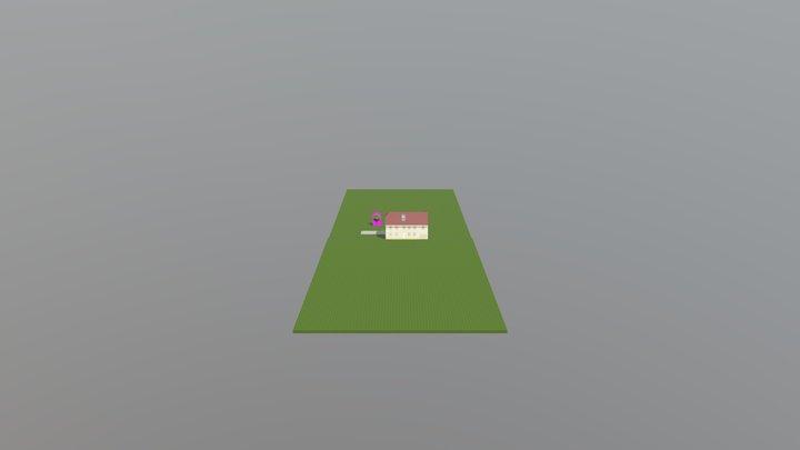 RGT JNL 11 2018 3D Model