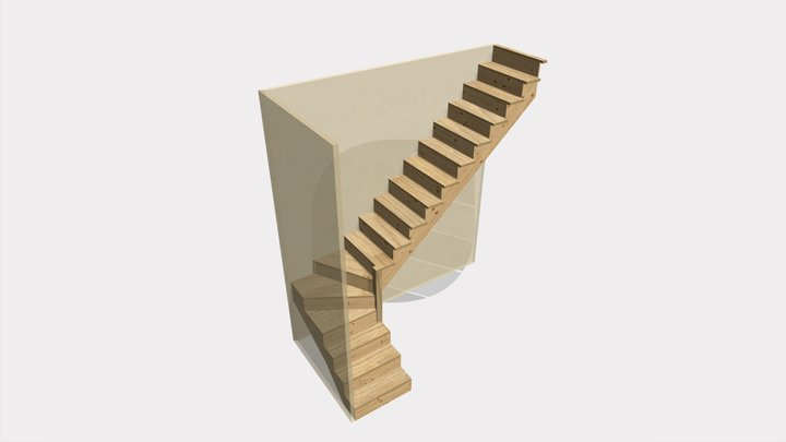 12466-Griffiths 3D Model