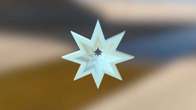 vaso esr 3D Model