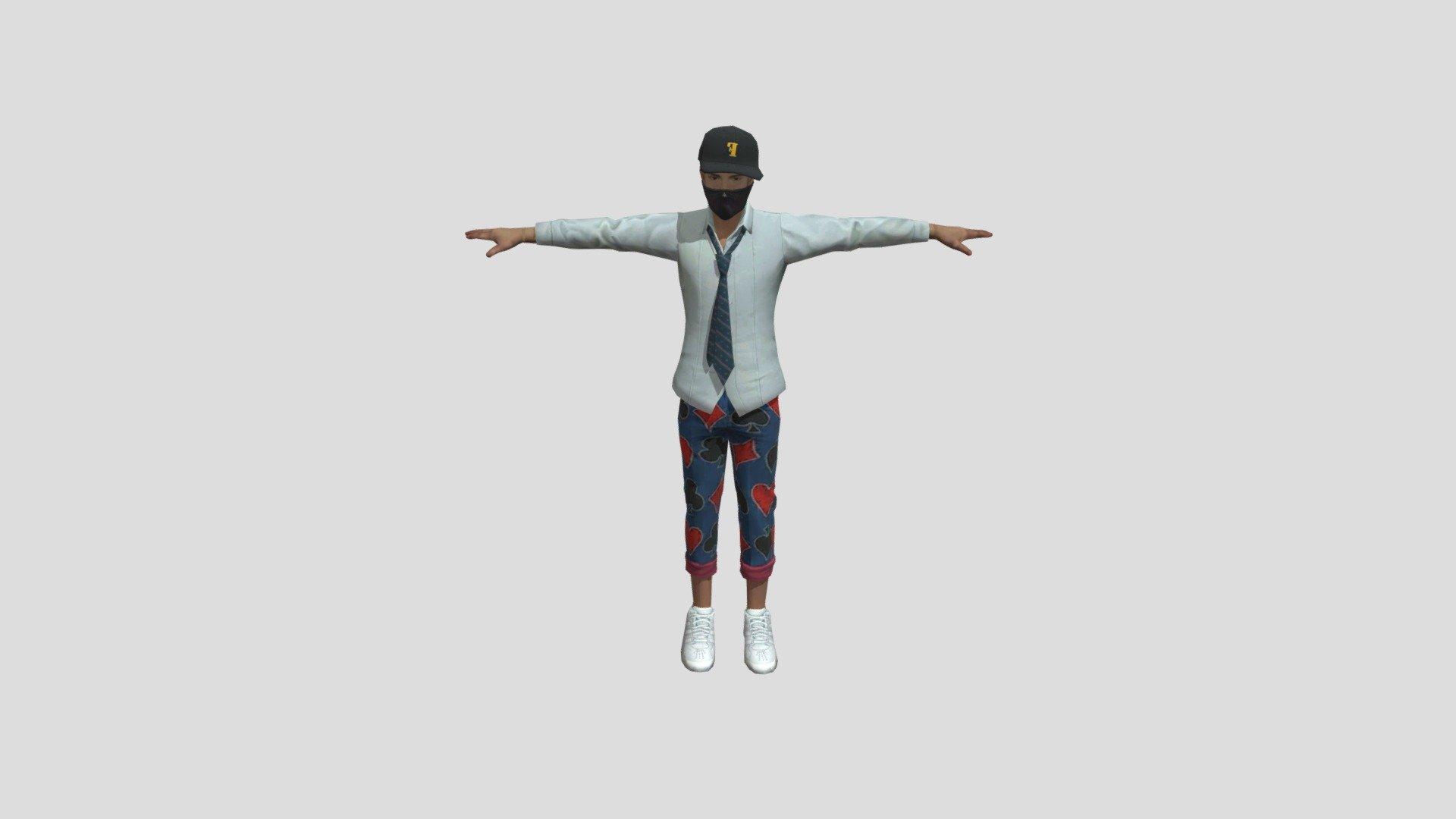 free download Unreal Engine Marketplace - FurryS1: Fantasy