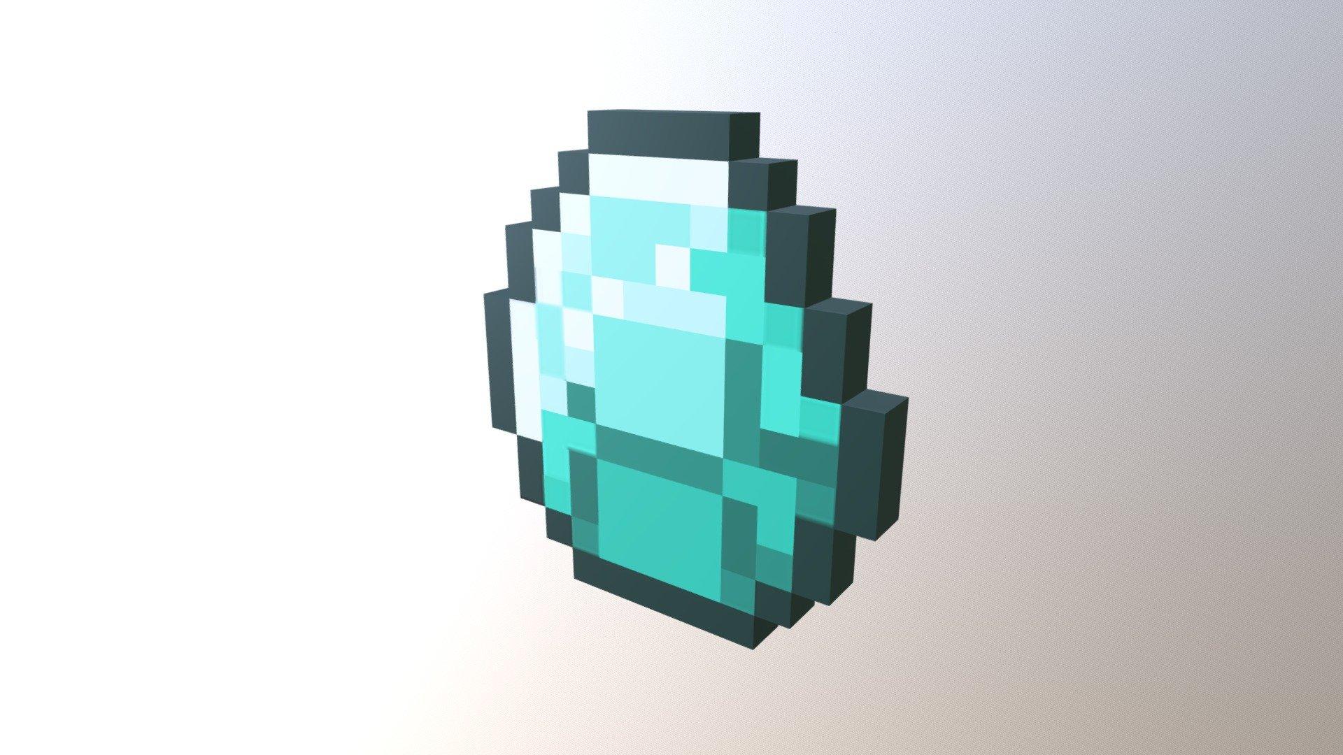 помните, картинки алмазов для майнкрафт узнать, как купить