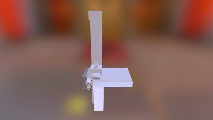 4-33.Unity 3D Model