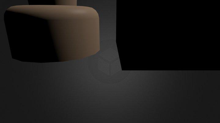 Sketchfab_2014_05_28_15_00_06 3D Model