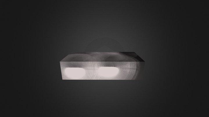 apresentaçao2rt 3D Model