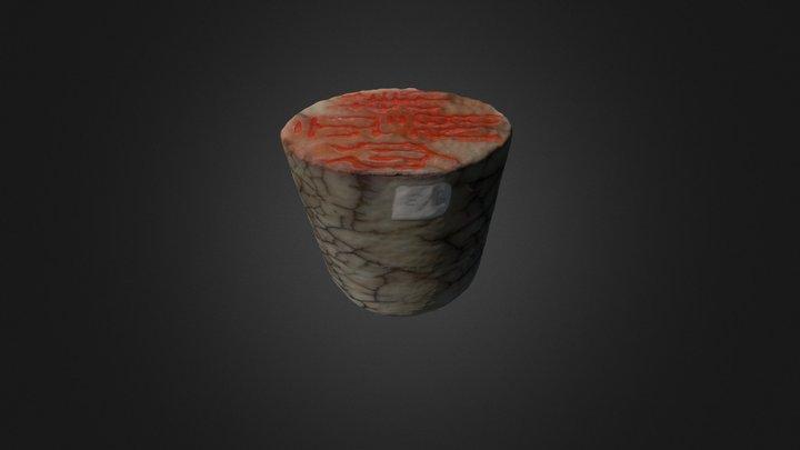 9.3 3D Model
