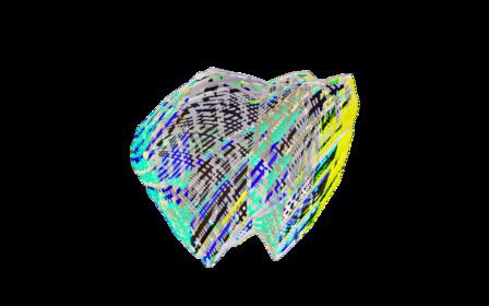 forsitecloud 3D Model